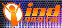 Ind FM