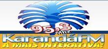 Karanda FM