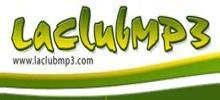 Laclubmp3 Radio