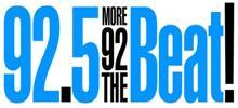 More 92 FM