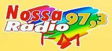 Nossa Radio