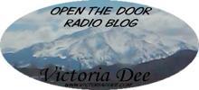 OPEN THE DOOR RADIO