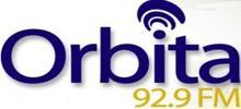 Orbita 92.9
