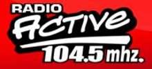 Radio Active Netherlands