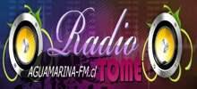 Radio Agua Marina