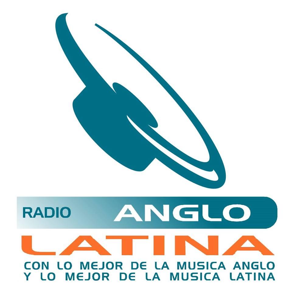 Radio Anglo Latina