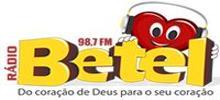 Radio Betel 98 FM