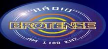 Radio Brotense