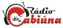 Radio Cabiuna