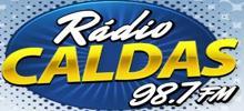 Radio Caldas FM