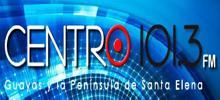 Radio Centro Guayaquil