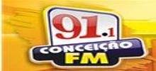 Radio Conceicao