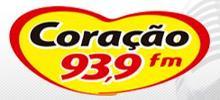 Radio Coracao