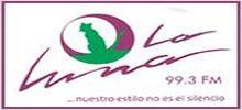 Radio Deportiva