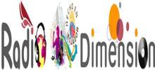Radio Dimension