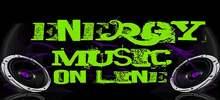 Radio Energy Music