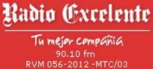 Radio Excelente