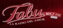 Radio Fabu