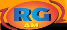 Radio Goioere