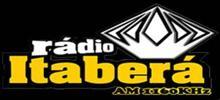 Radio Itabera