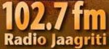 RadioJaagriti