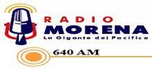 Radio Morena