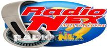 Radio Nex Mao