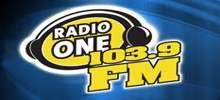 Radio One FM 103.9