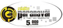 Radio Paranavai