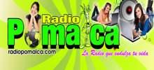 Radio Pomalca