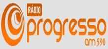 Radio Progresso AM