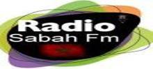 Radio Sabah FM