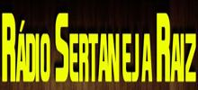 Radio Sertaneja Raiz