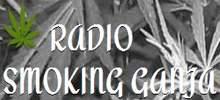 Radio Smoking Ganja