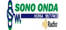 Radio Sono Onda