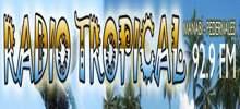 Radio Tropical