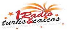 Radio Turks and Caicos