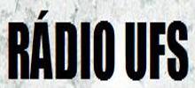 Radio UFS