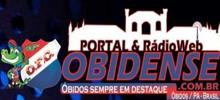 Radio Web Obidense