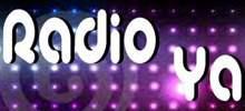 Radio Ya Colombia