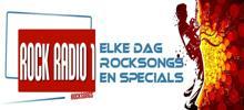 Rock Radio 1 Belgium