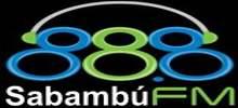 Sabambu Fm