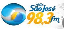 Sjp FM