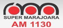 Super Marajoara Radio
