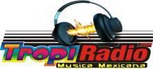 Tropi Radio