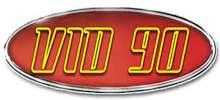 VID 90 FM