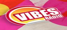 Vibes Radio