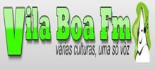 Vila Boa FM
