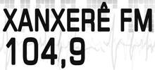 Xanxere FM