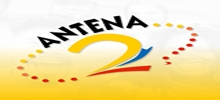Antena 2 Colombia